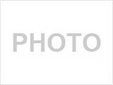 Фото  1 Бетон товарный П3 П4 В20 (М250) 97075
